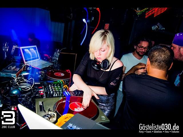 https://www.gaesteliste030.de/Partyfoto #5 2BE Club Berlin vom 14.04.2012