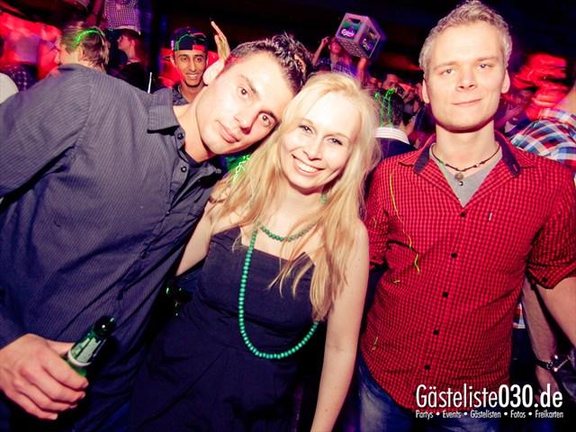 https://www.gaesteliste030.de/Partyfoto #56 China Lounge Berlin vom 28.01.2012
