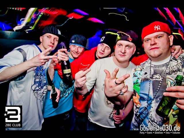 https://www.gaesteliste030.de/Partyfoto #117 2BE Club Berlin vom 03.03.2012