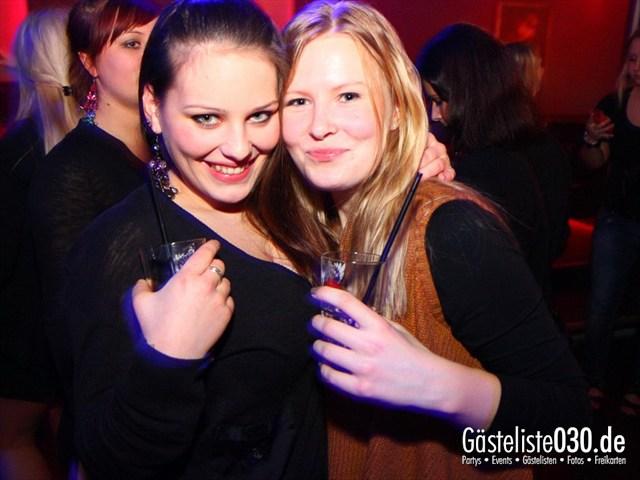 https://www.gaesteliste030.de/Partyfoto #14 Maxxim Berlin vom 12.01.2012