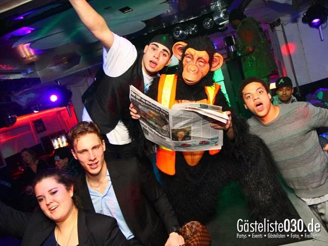 https://www.gaesteliste030.de/Partyfoto #54 Q-Dorf Berlin vom 14.02.2012