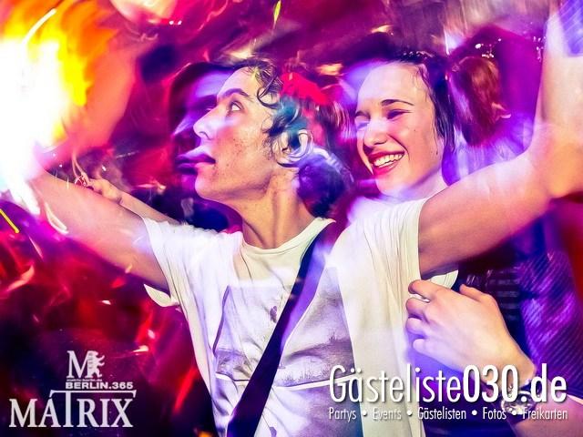 https://www.gaesteliste030.de/Partyfoto #63 Matrix Berlin vom 29.02.2012