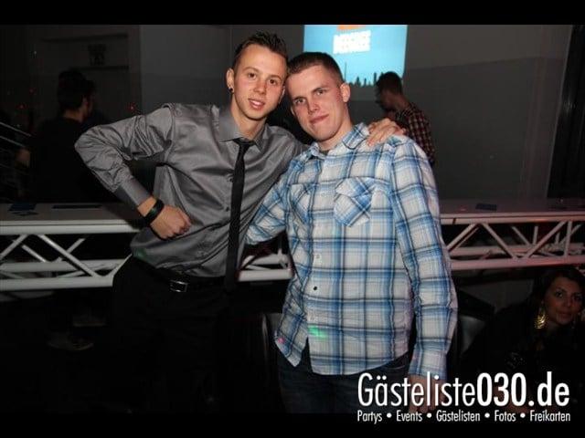https://www.gaesteliste030.de/Partyfoto #83 E4 Berlin vom 10.12.2011