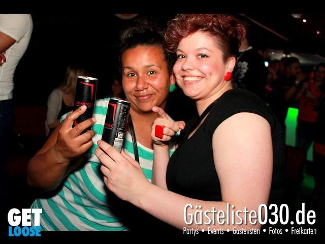 https://www.gaesteliste030.de/Partyfoto #6 Club R8 Berlin vom 27.04.2012