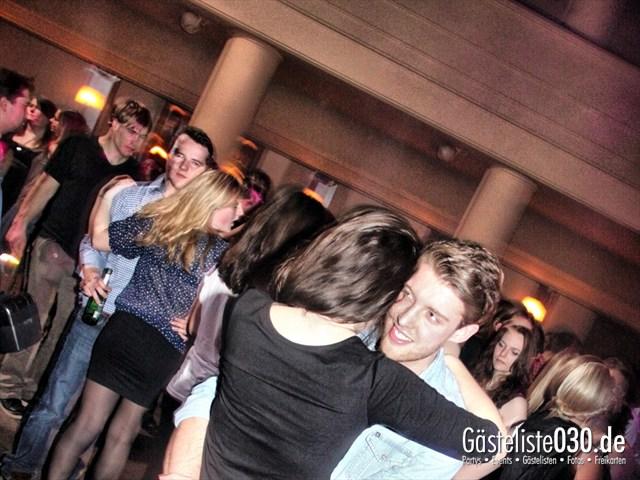 https://www.gaesteliste030.de/Partyfoto #80 Goya Berlin vom 09.03.2012