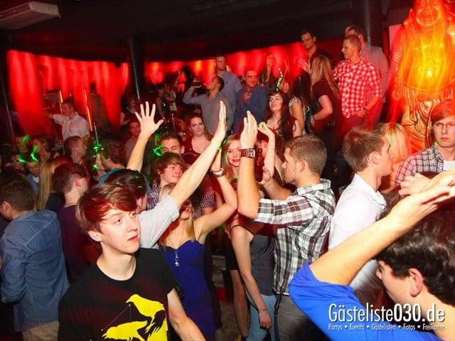 https://www.gaesteliste030.de/Partyfoto #52 China Lounge Berlin vom 14.01.2012