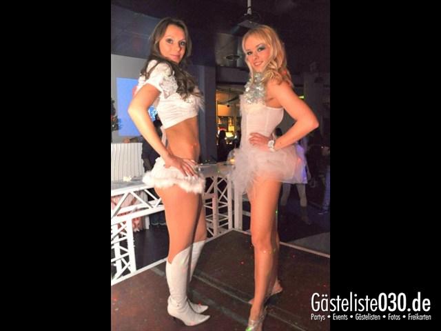 https://www.gaesteliste030.de/Partyfoto #14 E4 Berlin vom 10.12.2011