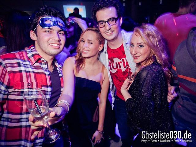https://www.gaesteliste030.de/Partyfoto #24 E4 Berlin vom 23.12.2011