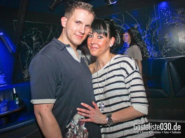 https://www.gaesteliste030.de/Partyfoto #81 Soda Berlin vom 31.03.2012