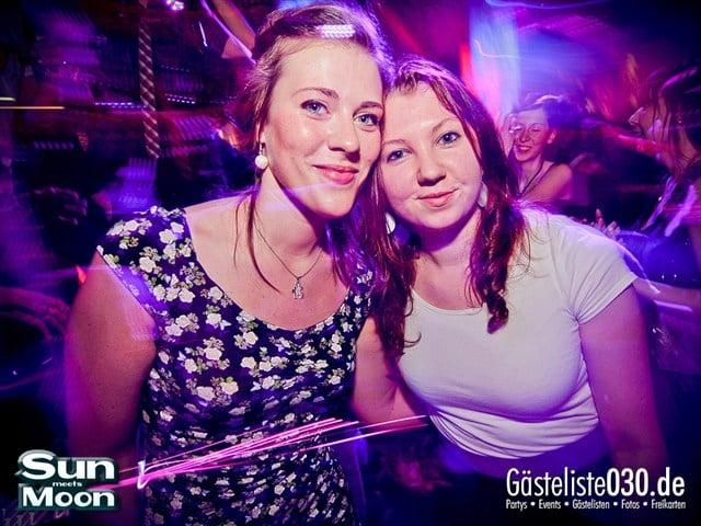 https://www.gaesteliste030.de/Partyfoto #36 Narva Lounge Berlin vom 25.02.2012