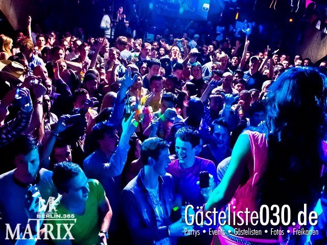 https://www.gaesteliste030.de/Partyfoto #21 Matrix Berlin vom 07.04.2012