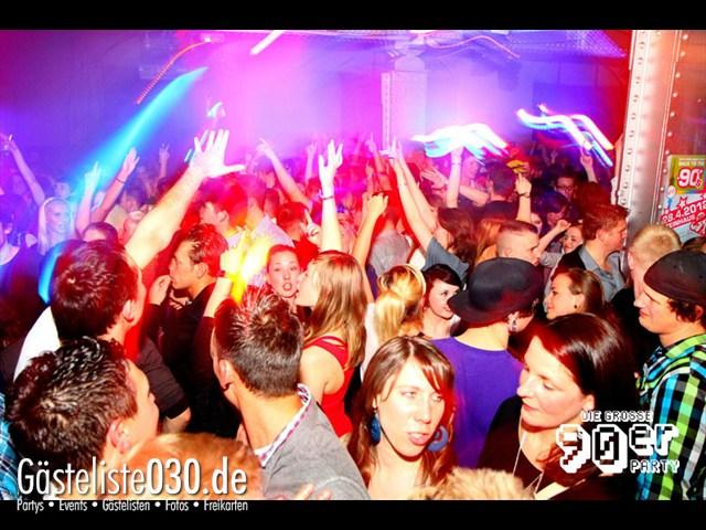https://www.gaesteliste030.de/Partyfoto #1 Fritzclub Berlin vom 08.04.2012