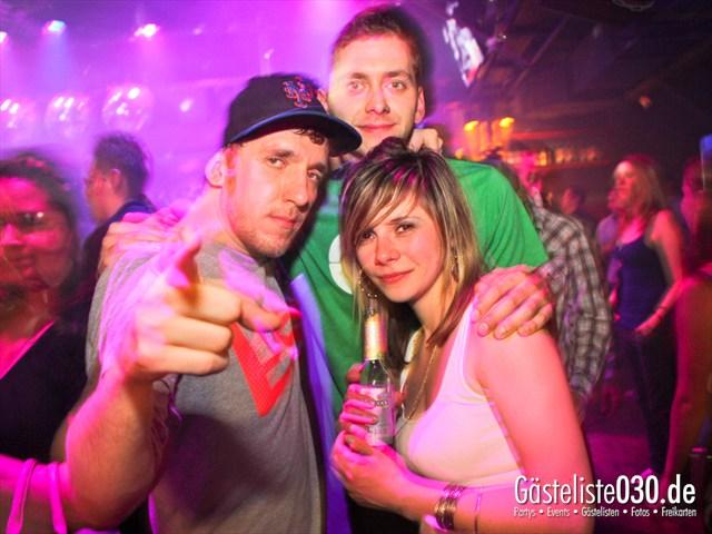 https://www.gaesteliste030.de/Partyfoto #37 Soda Berlin vom 14.04.2012