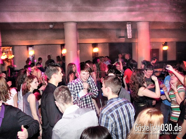 https://www.gaesteliste030.de/Partyfoto #32 Goya Berlin vom 09.03.2012