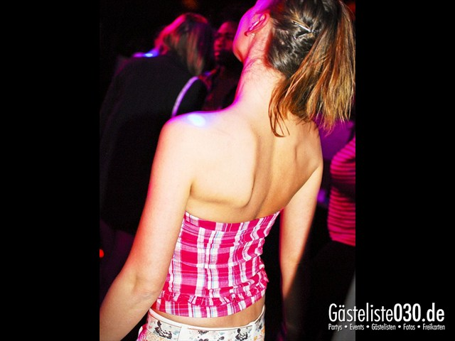https://www.gaesteliste030.de/Partyfoto #63 Club R8 Berlin vom 31.03.2012
