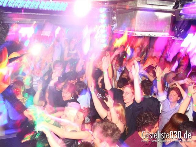 https://www.gaesteliste030.de/Partyfoto #68 Q-Dorf Berlin vom 16.03.2012