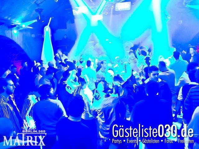 https://www.gaesteliste030.de/Partyfoto #43 Matrix Berlin vom 24.10.2011