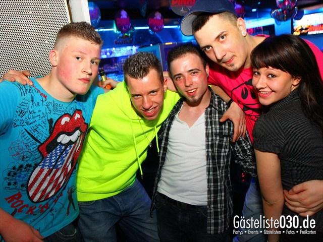 https://www.gaesteliste030.de/Partyfoto #175 Q-Dorf Berlin vom 27.04.2012