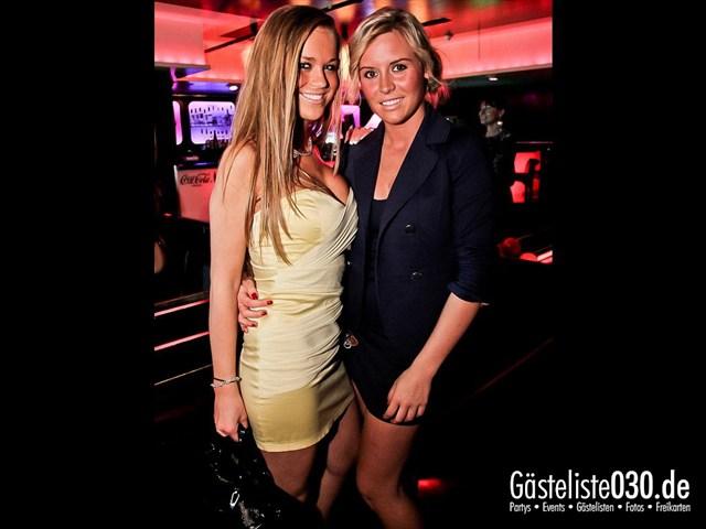 https://www.gaesteliste030.de/Partyfoto #34 Maxxim Berlin vom 25.02.2012