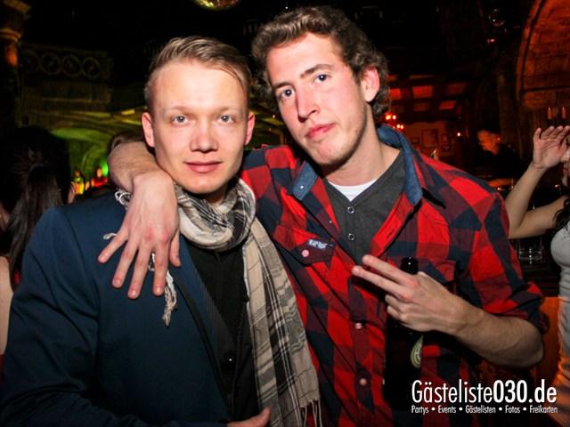 https://www.gaesteliste030.de/Partyfoto #63 Adagio Berlin vom 07.04.2012