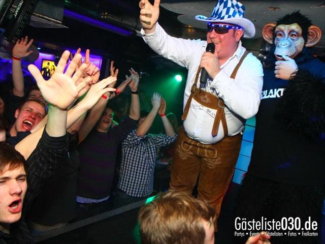 https://www.gaesteliste030.de/Partyfoto #53 Q-Dorf Berlin vom 20.01.2012