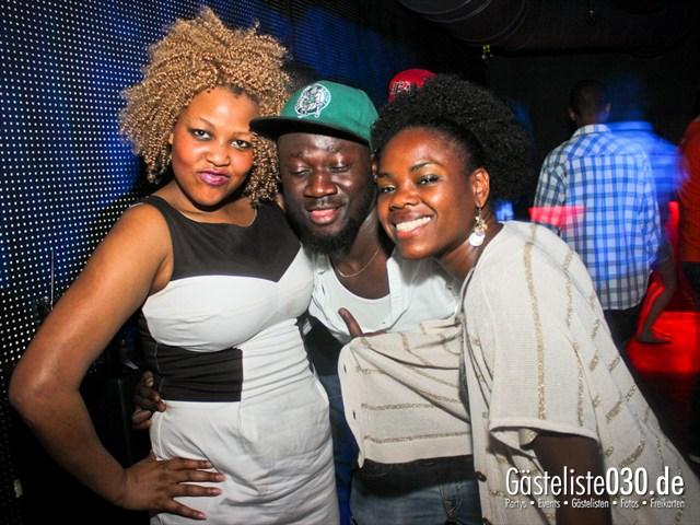 https://www.gaesteliste030.de/Partyfoto #8 Club R8 Berlin vom 28.04.2012