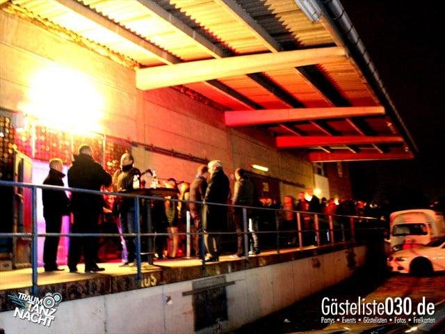https://www.gaesteliste030.de/Partyfoto #3 Box Gallery Berlin vom 03.03.2012