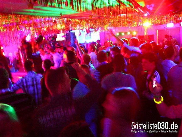 https://www.gaesteliste030.de/Partyfoto #11 Q-Dorf Berlin vom 30.12.2011