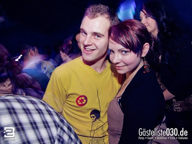https://www.gaesteliste030.de/Partyfoto #102 2BE Club Berlin vom 04.02.2012