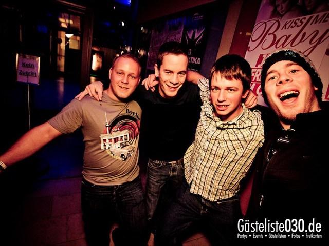 https://www.gaesteliste030.de/Partyfoto #36 Q-Dorf Berlin vom 05.01.2012