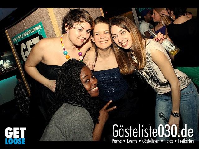 https://www.gaesteliste030.de/Partyfoto #108 Club R8 Berlin vom 23.03.2012