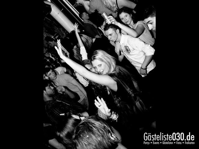 https://www.gaesteliste030.de/Partyfoto #90 Maxxim Berlin vom 16.12.2011