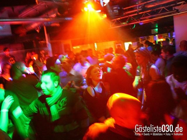 https://www.gaesteliste030.de/Partyfoto #111 Q-Dorf Berlin vom 27.01.2012