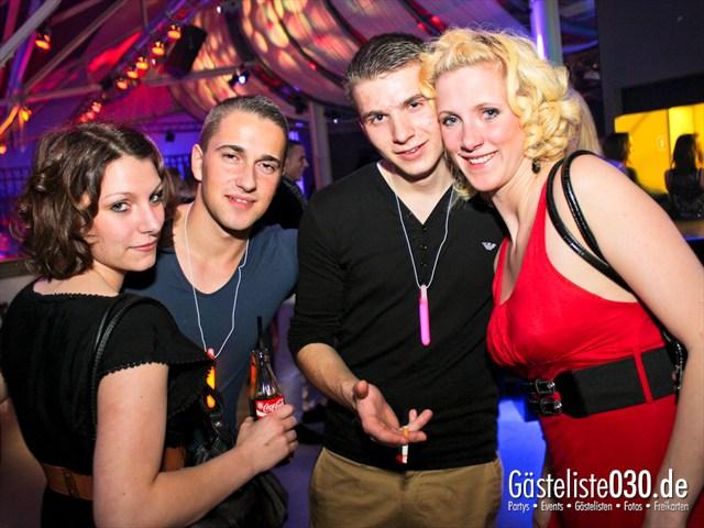 https://www.gaesteliste030.de/Partyfoto #47 Soda Berlin vom 31.03.2012
