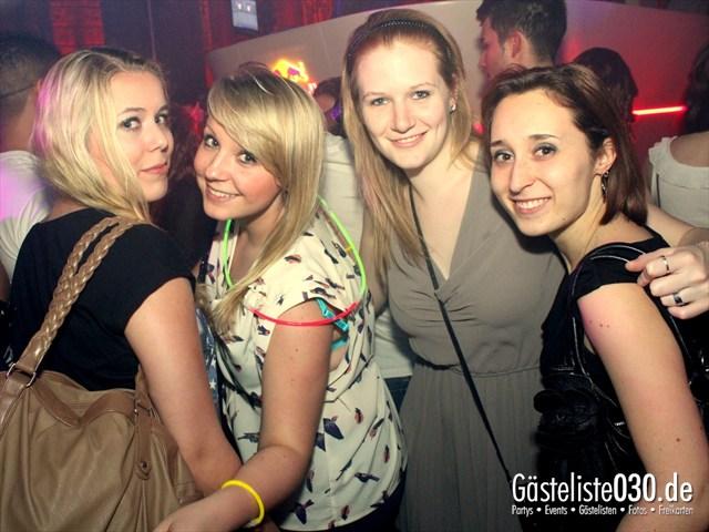 https://www.gaesteliste030.de/Partyfoto #29 Adagio Berlin vom 24.03.2012