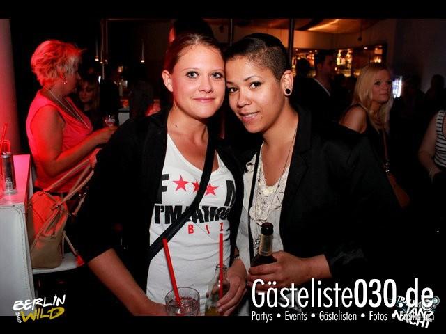 https://www.gaesteliste030.de/Partyfoto #27 E4 Berlin vom 05.05.2012