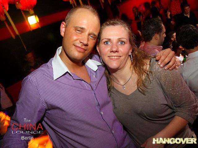 https://www.gaesteliste030.de/Partyfoto #9 China Lounge Berlin vom 07.01.2012