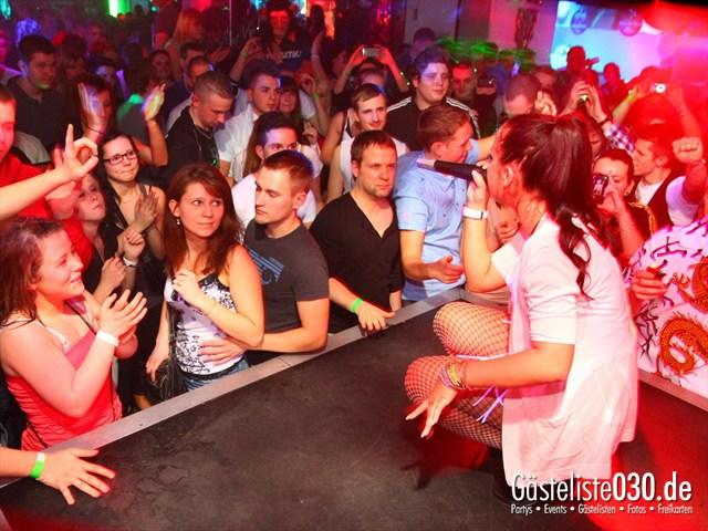 https://www.gaesteliste030.de/Partyfoto #35 Q-Dorf Berlin vom 03.03.2012