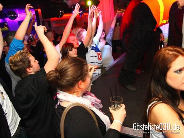 https://www.gaesteliste030.de/Partyfoto #65 Q-Dorf Berlin vom 10.02.2012