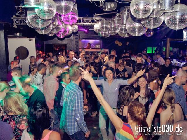 https://www.gaesteliste030.de/Partyfoto #48 Soda Berlin vom 12.05.2012