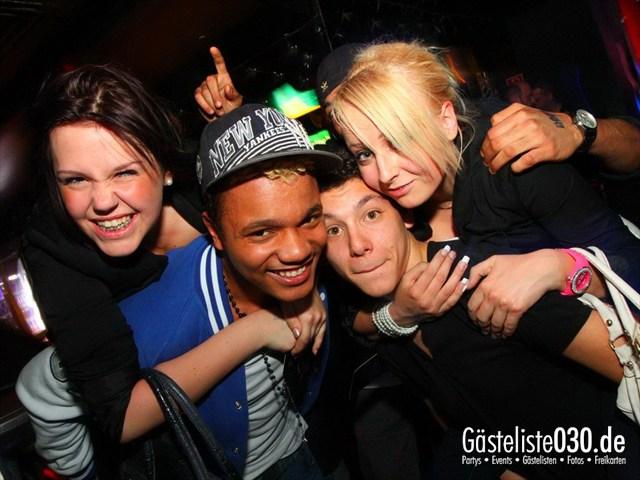 https://www.gaesteliste030.de/Partyfoto #192 Q-Dorf Berlin vom 27.04.2012