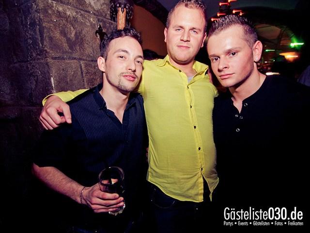 https://www.gaesteliste030.de/Partyfoto #69 Adagio Berlin vom 24.02.2012