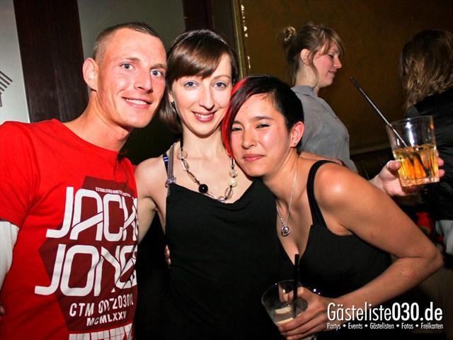 https://www.gaesteliste030.de/Partyfoto #49 Soda Berlin vom 07.04.2012