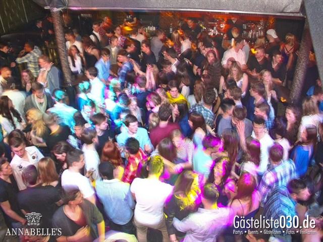 https://www.gaesteliste030.de/Partyfoto #61 Annabelle's Berlin vom 11.04.2012