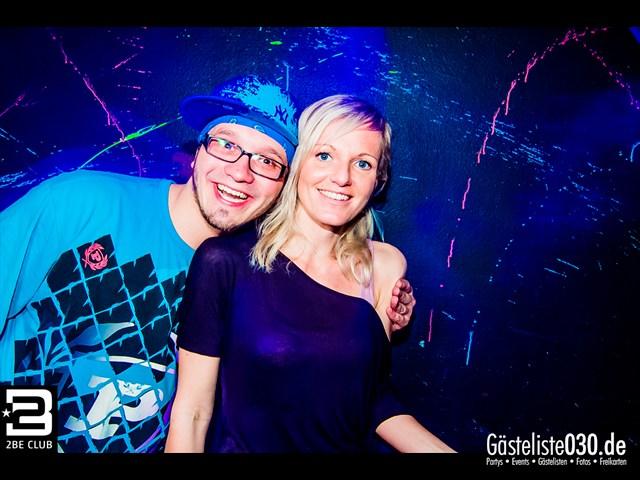 https://www.gaesteliste030.de/Partyfoto #142 2BE Club Berlin vom 21.04.2012