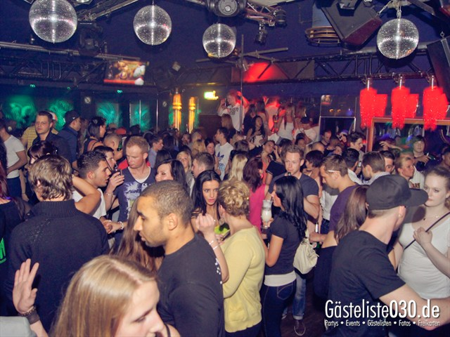 https://www.gaesteliste030.de/Partyfoto #17 Soda Berlin vom 12.05.2012