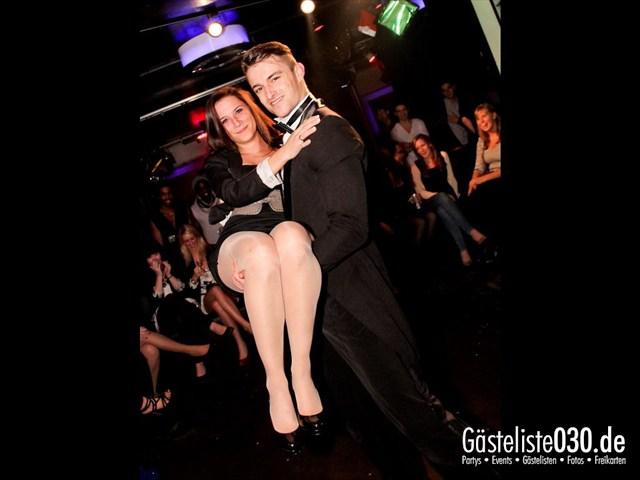 https://www.gaesteliste030.de/Partyfoto #14 Maxxim Berlin vom 24.12.2011