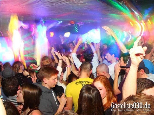 https://www.gaesteliste030.de/Partyfoto #165 Q-Dorf Berlin vom 04.04.2012