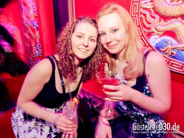 https://www.gaesteliste030.de/Partyfoto #31 China Lounge Berlin vom 28.01.2012