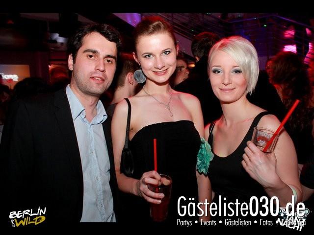 https://www.gaesteliste030.de/Partyfoto #102 E4 Berlin vom 05.05.2012